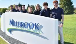 Automotive industry jobs and careers at Millbrook